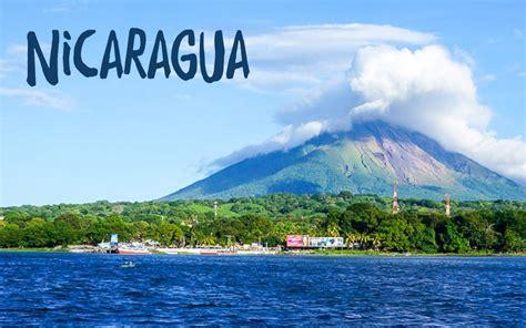 Cultura De Nicaragua Características, Importancia Y Mucho Más