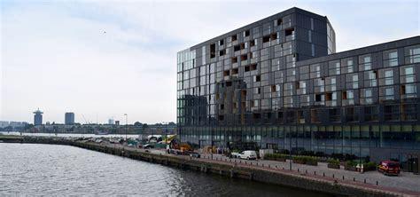 Hotel Jakarta In Amsterdam by Het Groenste Hotel Nederland Is Open Harry By