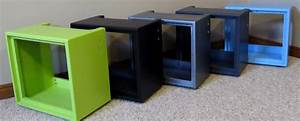 remplacer la moquette par du tolex peinture vernis With kitchen cabinets lowes with jdr papier
