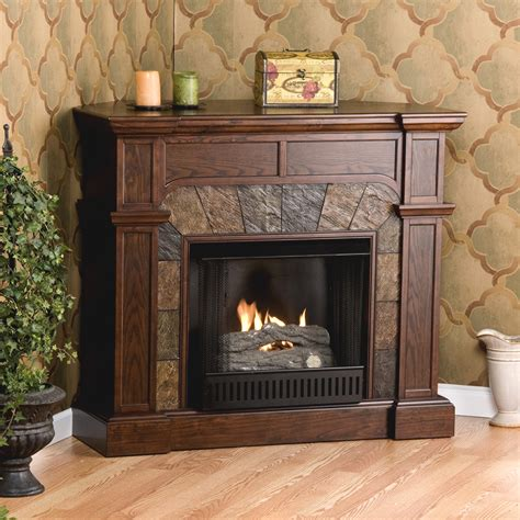 ventless gas fireplace insert aifaresidencycom