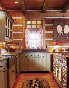 17 best images about rustic adirondack decor on pinterest With best brand of paint for kitchen cabinets with ohio state wall art