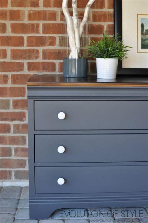 images  furniture paint colors  pinterest