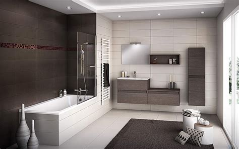 salles de bain meubles de salle de bain cuisiniste sur laval