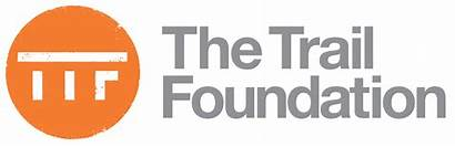 Ttf Trail Logos Horizontal Foundation Format Raster
