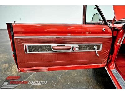 1967 Barracuda Convertible Cars Trucks By Owner   Autos Post