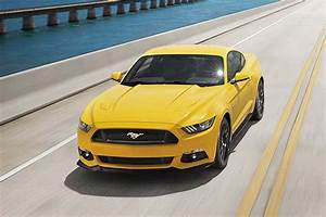 Ford Mustang | Super Cars of Miami