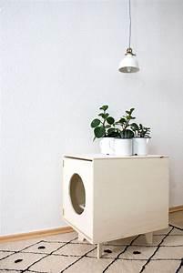 Zubehör Lampen Selber Bauen : ber ideen zu katzenspielzeug selber machen auf pinterest katzenspielzeug spielzeug ~ Sanjose-hotels-ca.com Haus und Dekorationen