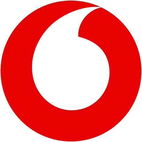 50 vodafone promo code deals and discount offers september 2019