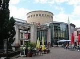 Schirn Kunsthalle Frankfurt - Museum in Frankfurt ...