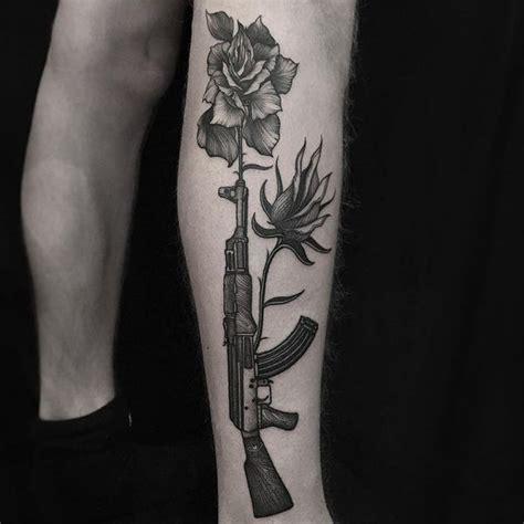 79 Cool Tattoo Ideas For Men Inkprofy