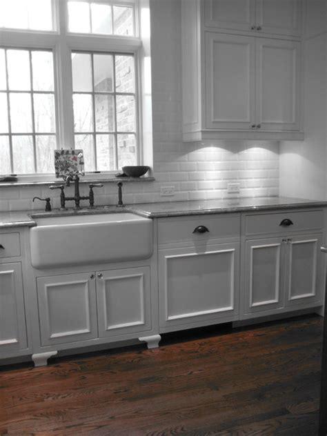 white kitchen farm sink farmhouse sink 1371