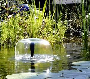 Fontaine Solaire Pour Bassin : pompe solaire jet d 39 eau de bassin 20wc 1300l h rado 2 pompe solaire objetsolaire ~ Melissatoandfro.com Idées de Décoration