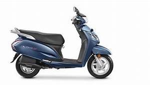 Honda 125 Scooter : best 125cc scooters in india 2018 top best 125cc scooters prices drivespark ~ Medecine-chirurgie-esthetiques.com Avis de Voitures