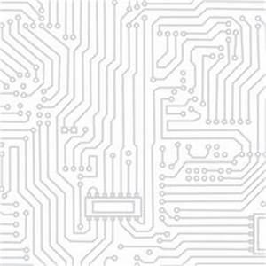 depositphotos 37155715 circuit board pattern abstract With buy circuit board