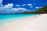 Australia misses out on top 10 beaches list - Travel at 60