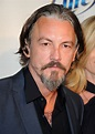 """Tommy Flanagan - Screening Of FX's """"Sons Of Anarchy ..."""
