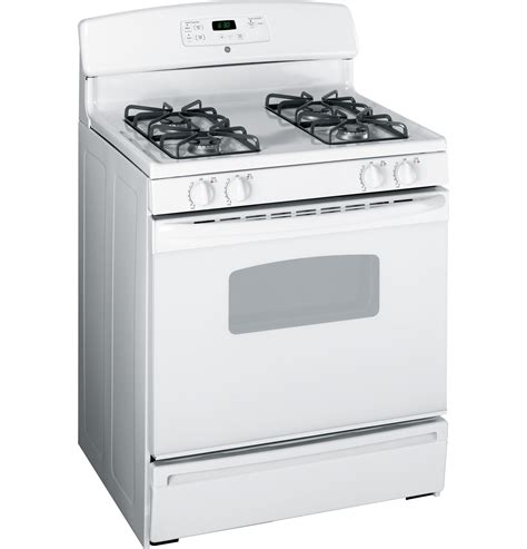 kitchen stove accessories ge kitchen stove parts kitchen design ideas 3201