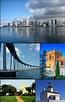 San Diego - Wikipedia