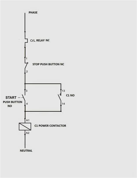 electrical standards direct dol starter