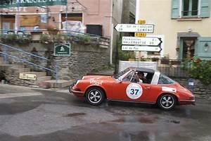 Les Plus Grandes Voitures De Rallye : location voiture ancienne rallye historique drive classic 27 ~ Medecine-chirurgie-esthetiques.com Avis de Voitures