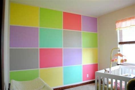 couleur mur chambre bébé superbe couleur mur chambre bebe fille 1 extraordinaire