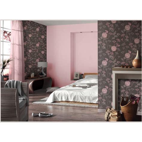 peinture paillet馥 pour chambre peinture paillete chambre peinture additif paillete pour peindre murs et meuble peinture on met de la couleur dans la chambre motif dcoratif