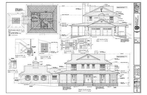 home construction plans building construction and finishing scribd