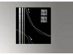 Tableau Metal Design : catgorie reproduction de tableaux page 1 du guide et comparateur d 39 achat ~ Teatrodelosmanantiales.com Idées de Décoration