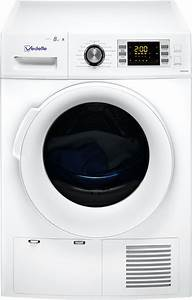 Seche Linge A Pas Cher : meilleur seche linge condensation vedette pas cher ~ Premium-room.com Idées de Décoration