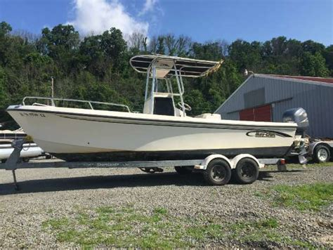 Maycraft Boats For Sale by Maycraft Boats For Sale Boats