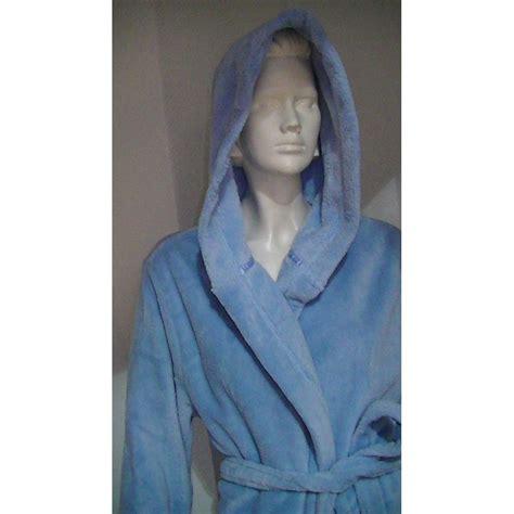 peignoir robe de chambre femme robe de chambre peignoir de nuit peignoir