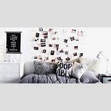 Fitness Women Inspiration Wallpaper | 1000 x 500 jpeg 87kB