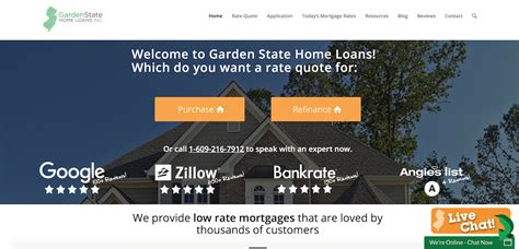garden state loans get more chats with these appealing eye catchers
