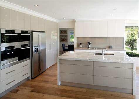 beyond kitchens affordable kitchen cupboards cape town kitchens cape town built in