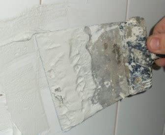 faire des joints de faience comment faire les joints de faience 28 images lisser joint carrelage dootdadoo id 233 es de