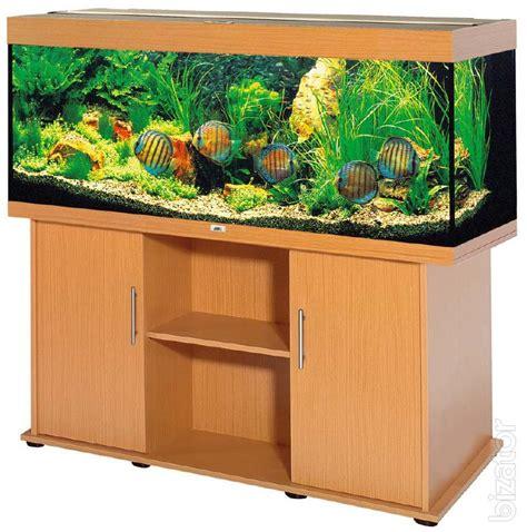 aquarium kit juwel 300 buy on www bizator