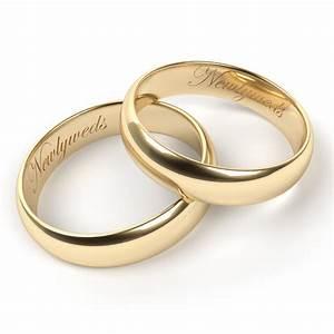 Engraving Ideas For Wedding Band Sets Wedding Ideas