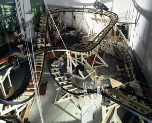 otto volante 17 best images about roller coasters on santa