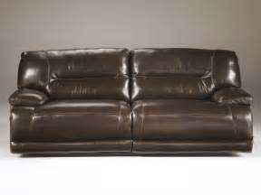 sofa furniture furnitureexhilaration chocolate 2 seat reclining sofa