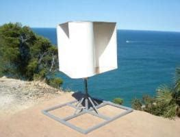 10 kw windkraftanlage angebot windkraftanlage 10 kw solaranlage windkraftanlage