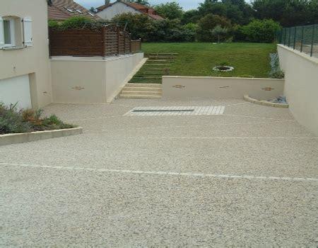 prix m2 beton desactive b 233 ton desactive beton lave meilleur prix m2