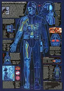 1000+ ideas about Darth Vader Armor on Pinterest | Darth ...