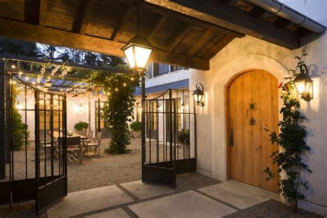wrought iron pergola patio mediterranean   compliant outdoor wall sconces signs