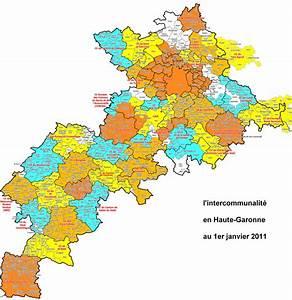Leboncoin 31 Haute Garonne : intercommunalit s en haute garonne o en est on chez ~ Dailycaller-alerts.com Idées de Décoration
