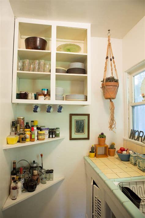 pratique cuisine cuisine pratique meilleures images d 39 inspiration