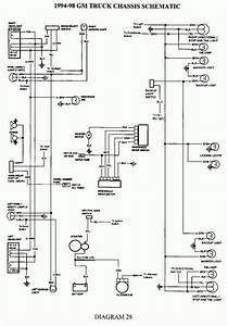 05 Chevy 3500 Duramax Obd Wiring Diagram