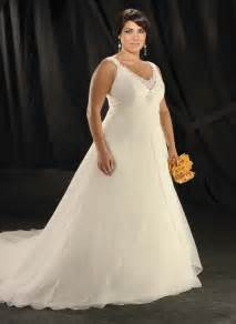 plus size wedding dress rental 2015 plus size bridesmaid dresses rent designers tips and photo