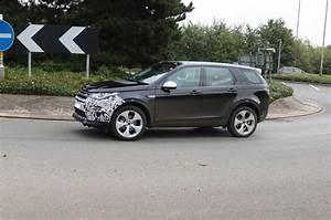 Range Rover Hybride 2018 : bienvenue sur le forum d di au land rover evoque mise jour land rover discovery sport pour ~ Medecine-chirurgie-esthetiques.com Avis de Voitures