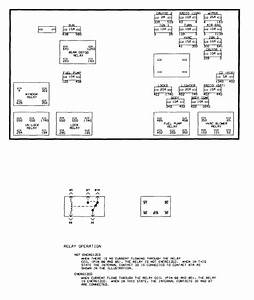 30 2002 Saturn Sl2 Fuse Box Diagram