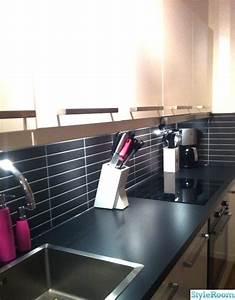 Ikea Küchen Griffe : ikea k chen griffe tyda ~ Eleganceandgraceweddings.com Haus und Dekorationen